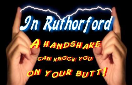 small handshake1